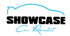 Showcase Lebanon Car Rental