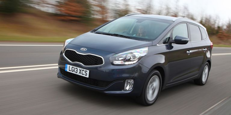 kia carens for rent in Lebanon by Showcase Lebanon, 5 seater kia carens  by showcase Lebanon rent a car, automatic kia carens  2016 by showcase Lebanon rentacar, Showcase Lebanon car rental company, showcase car rental companies in Lebanon, rent a car in